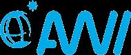 Alfred-Wegener-Institut für Polar und Meeresforschung (AWI)