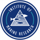 Institute of Marine Research (IMR)