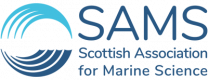 The Scottish Association for Marine Science (SAMS)