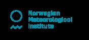 Norwegian Meteorological Institute (MET Norway)