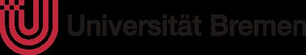 University of Bremen (IUP)